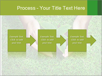 0000091824 PowerPoint Template - Slide 88