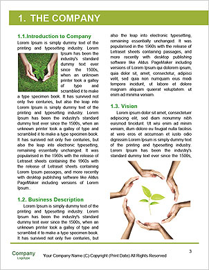 0000091824 Word Template - Page 3