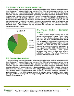 0000091824 Word Template - Page 7