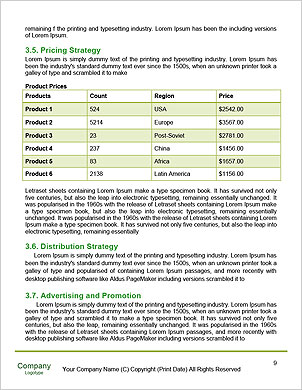 0000091824 Word Template - Page 9