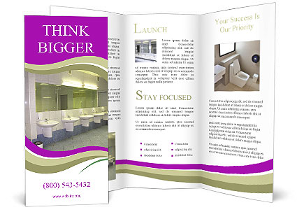 0000091825 Brochure Templates