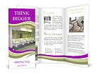 0000091825 Brochure Template