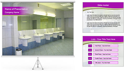 0000091825 PowerPoint Template