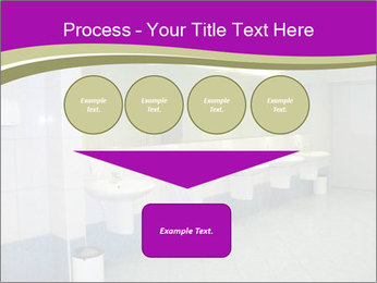 Public comfort zone PowerPoint Template - Slide 93