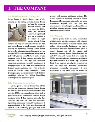 0000091825 Word Template - Page 3