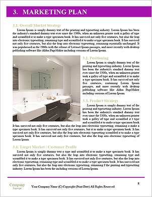 0000091825 Word Template - Page 8