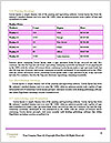 0000091825 Word Template - Page 9
