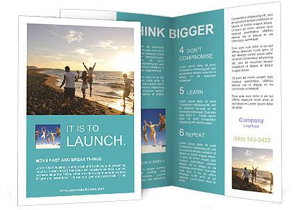 0000091826 Brochure Template
