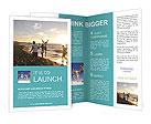 0000091826 Brochure Templates