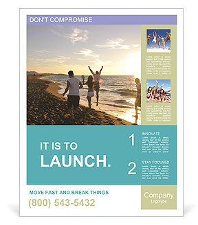 0000091826 Poster Templates