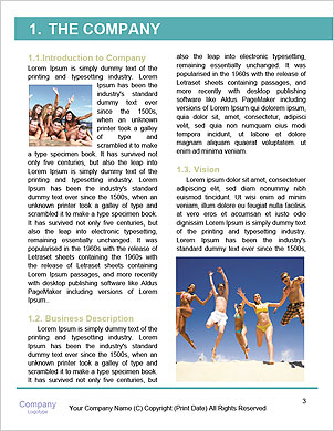 0000091826 Word Template - Page 3