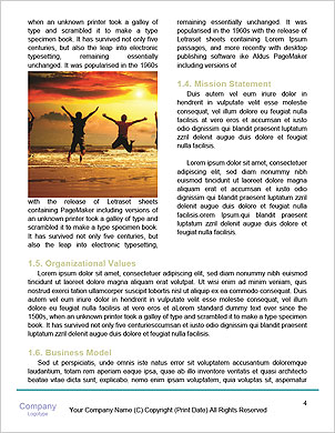 0000091826 Word Template - Page 4