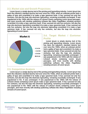 0000091826 Word Template - Page 7