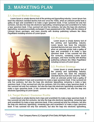 0000091826 Word Template - Page 8