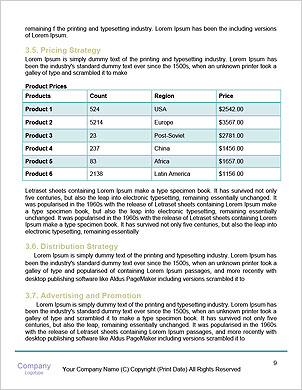0000091826 Word Template - Page 9