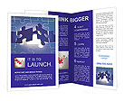 0000091827 Brochure Templates