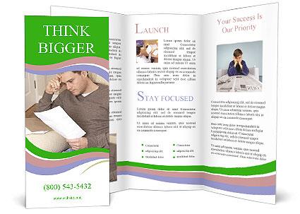 0000091828 Brochure Template