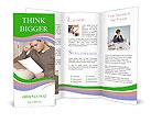 0000091828 Brochure Templates