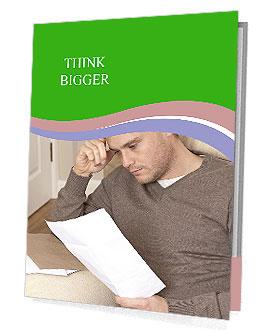 0000091828 Presentation Folder