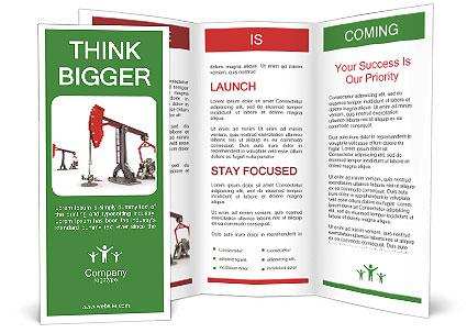 0000091829 Brochure Templates