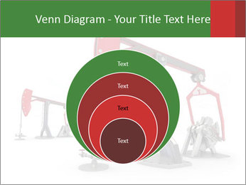 Pump jacks PowerPoint Template - Slide 34