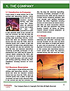 0000091829 Word Templates - Page 3