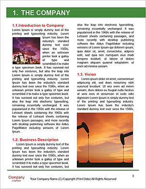 0000091829 Word Template - Page 3