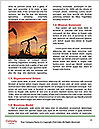 0000091829 Word Templates - Page 4