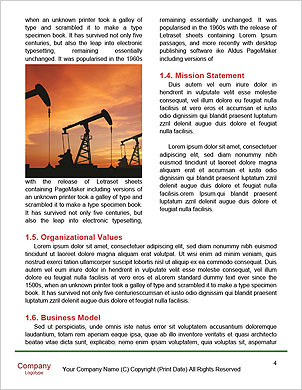 0000091829 Word Template - Page 4