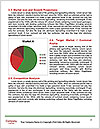 0000091829 Word Templates - Page 7