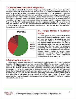 0000091829 Word Template - Page 7