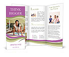 0000091830 Brochure Templates