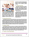 0000091830 Word Templates - Page 4