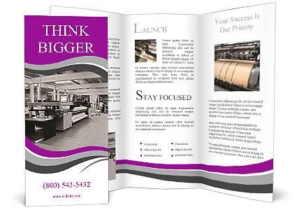0000091831 Brochure Template