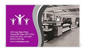 0000091831 Business Card Templates