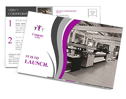 0000091831 Postcard Template