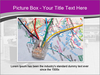 Digital printing system PowerPoint Templates - Slide 15