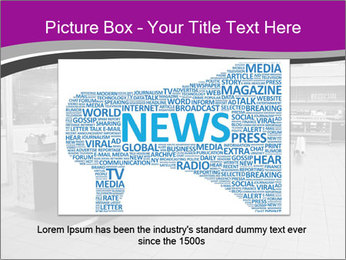 Digital printing system PowerPoint Template - Slide 16