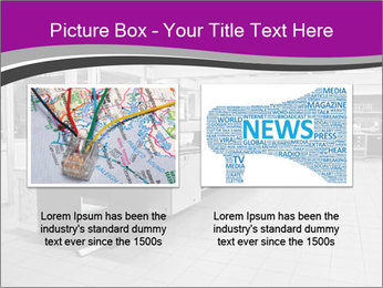 Digital printing system PowerPoint Template - Slide 18