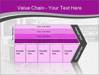 Digital printing system PowerPoint Template - Slide 27
