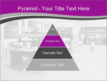 Digital printing system PowerPoint Template - Slide 30