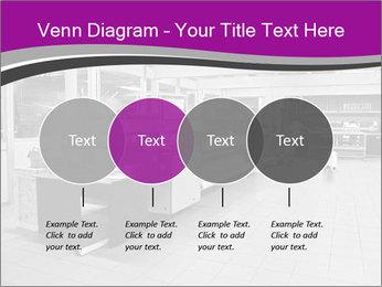 Digital printing system PowerPoint Template - Slide 32