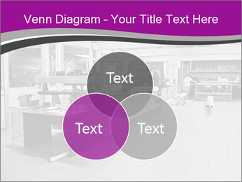 Digital printing system PowerPoint Template - Slide 33