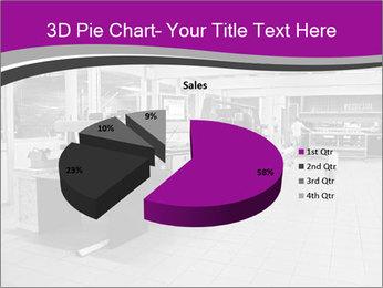 Digital printing system PowerPoint Template - Slide 35