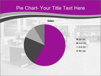 Digital printing system PowerPoint Template - Slide 36