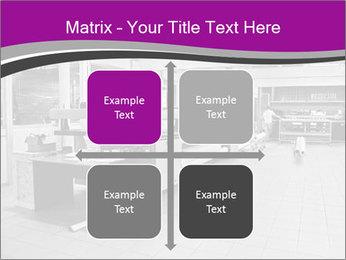 Digital printing system PowerPoint Template - Slide 37
