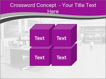 Digital printing system PowerPoint Template - Slide 39