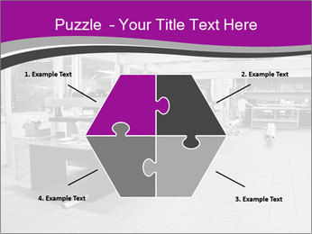 Digital printing system PowerPoint Templates - Slide 40