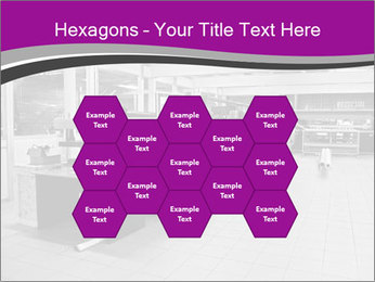 Digital printing system PowerPoint Templates - Slide 44