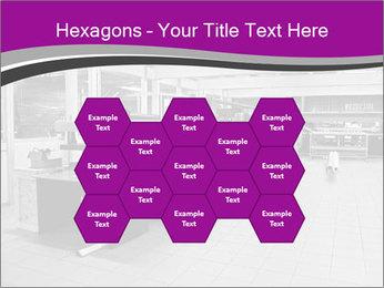 Digital printing system PowerPoint Template - Slide 44